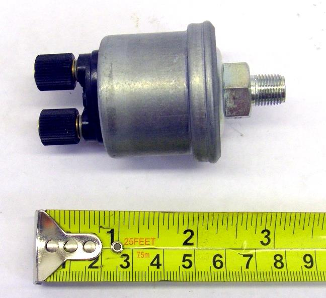 SP-1304 | Genuine Cummins Pressure Sensor (2).JPG