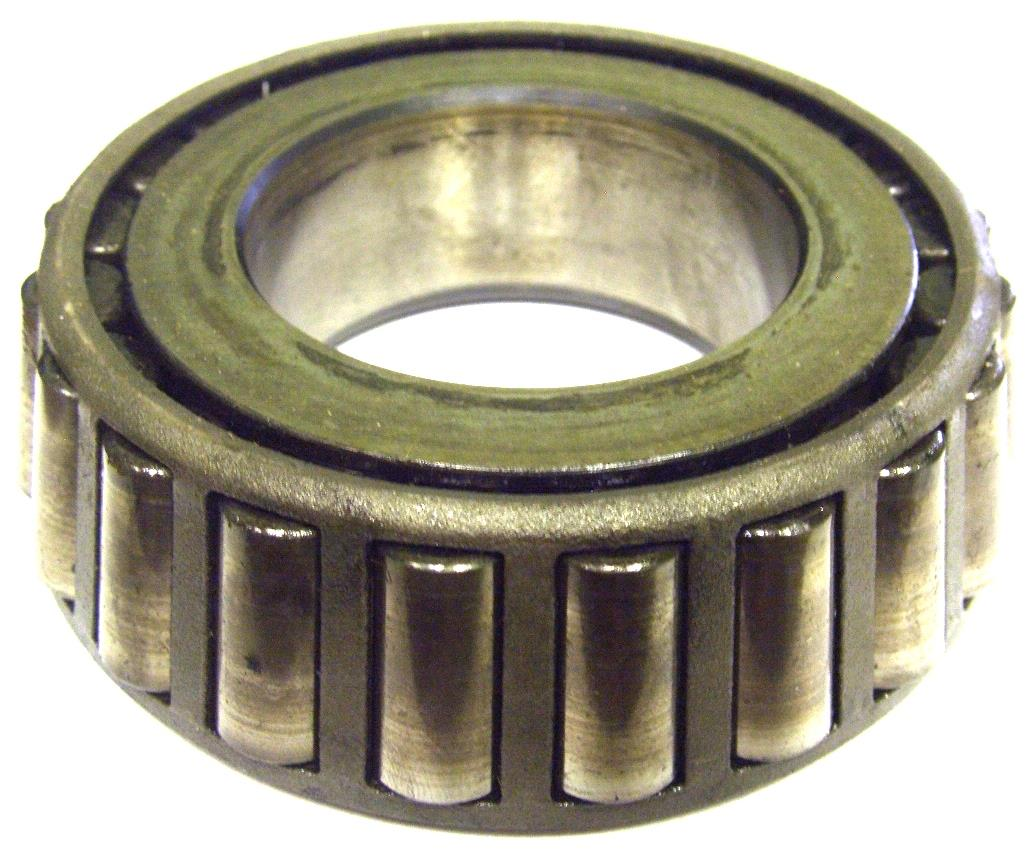 TCP-105 | TCP-105 Transfer Case Roller Bearing.jpg