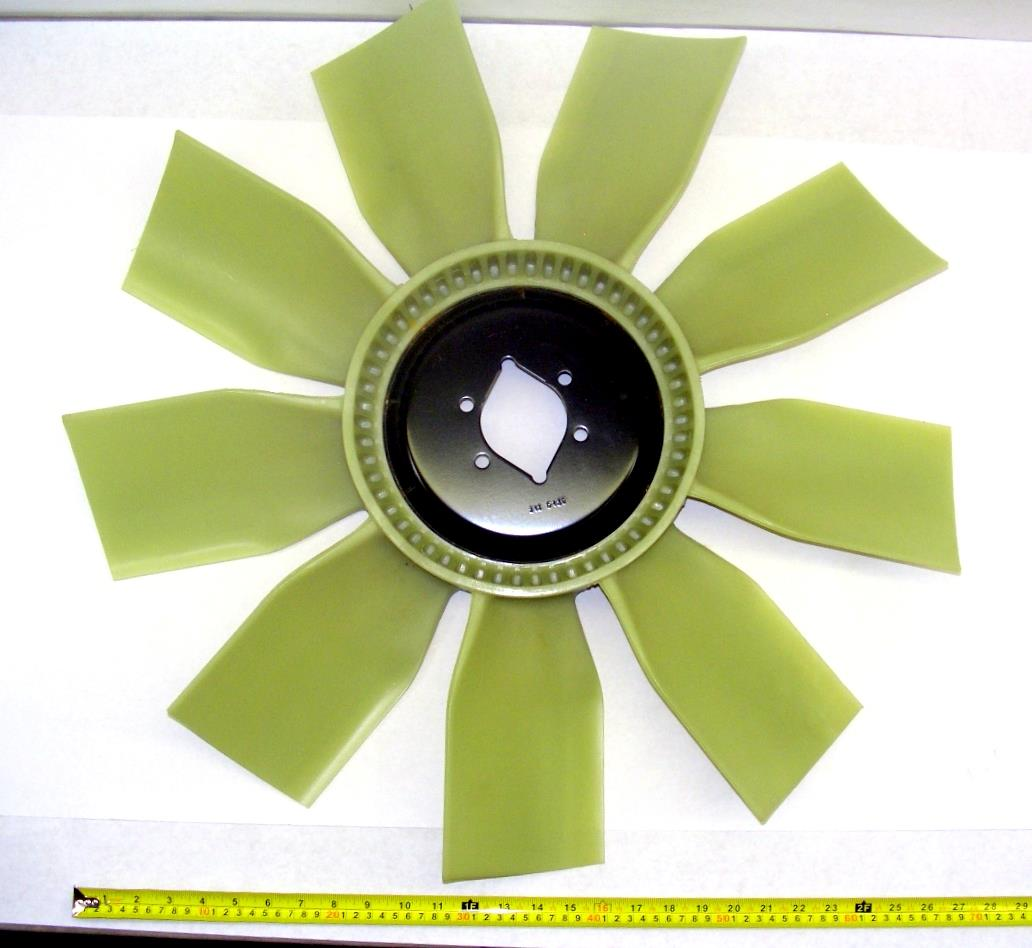 FM-162 | 4140-01-455-0815 Fan, Centrifugal, Cooling Fan (2).JPG
