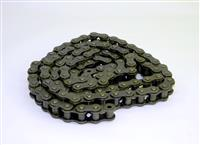 SP-1649 | 3020-01-092-0338 Chain Roller Assembly for Cargo Ship Shugart Class T-AKR. NOS.  (1).JPG