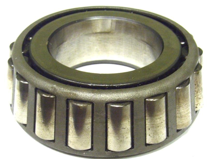 TCP-116 | TCP-116 Transfer Case Tapered Roller Bearing Cone.jpg