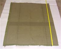 TR-174 | TR-174  Green Cover Assembly.jpg