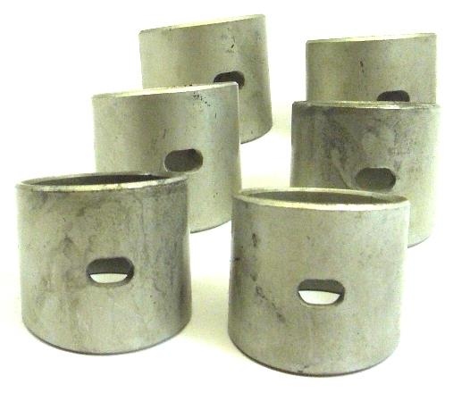 5T-770 | 5365-00-132-0273 250 small cam connecting rod bushings (2).JPG