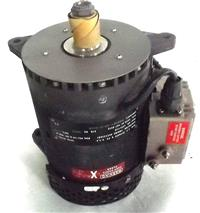 HM-249 | 2920-01-407-0532 100 amp dual voltage alternator HMMWV (8).jpg