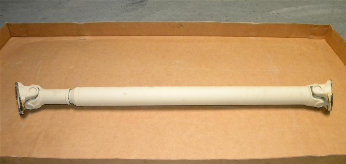 MRAP-159 | 2520-01-557-5678 Propeller Shaft, Vehicular for MRAP JERRV. NOS.  (1).JPG