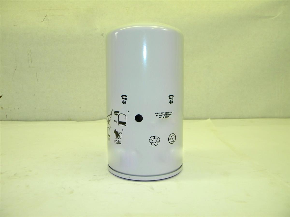 M35-376 | M35 Series Spin On Oil Filter (1).JPG