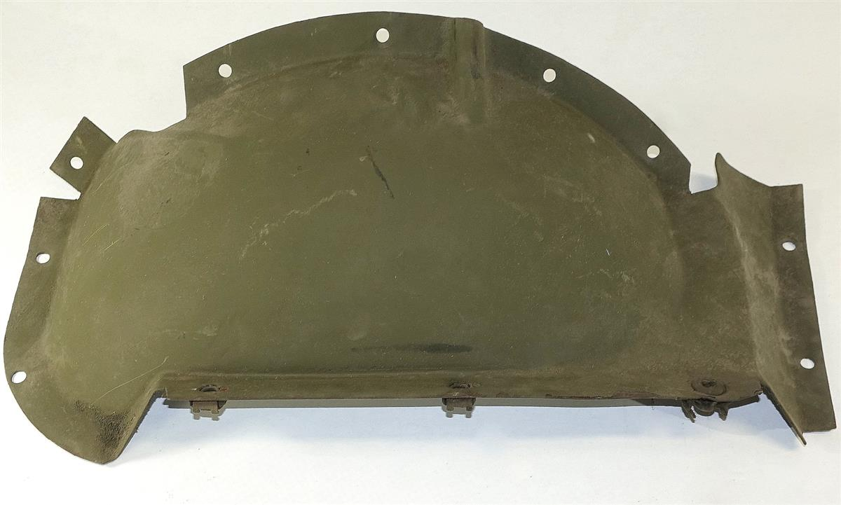 COM-3193 | 2510-00-403-0917 Cab Floor Transmission Cover (3) (Large).JPG