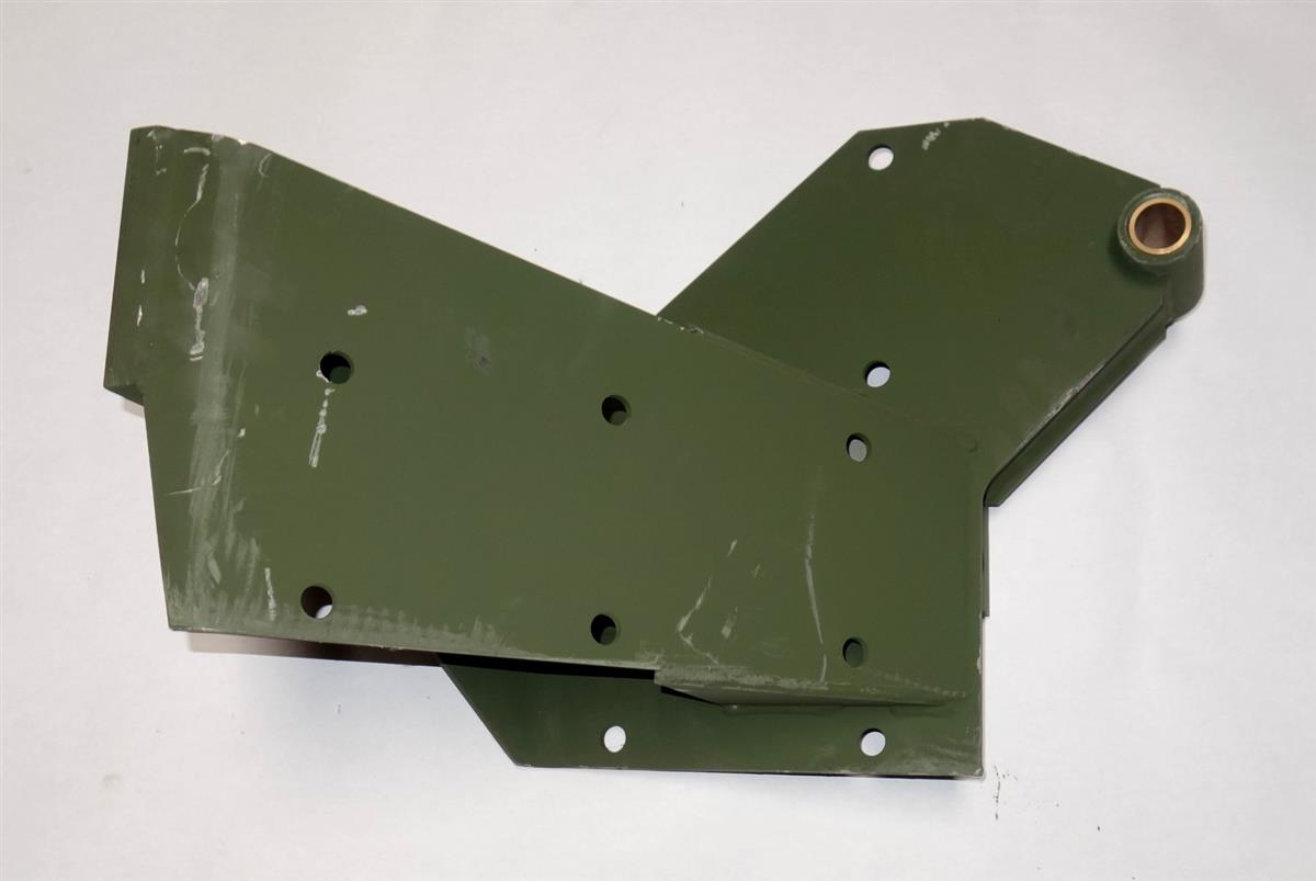 M9-6119 | 2510-01-155-3604 Right Hand Front Cab Support Assembly for M915 and M915A1 NOS (1).JPG