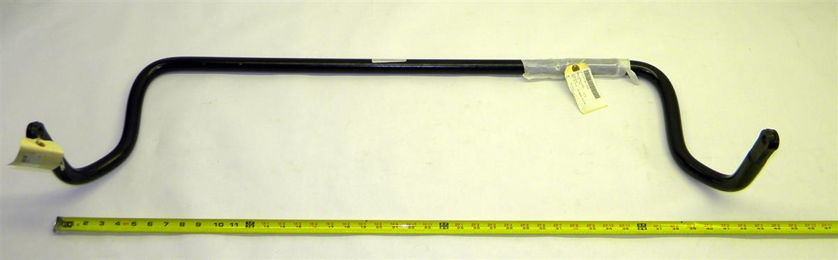 HM-665 | 2510-01-187-2239 Stabilizer Bar (1).JPG
