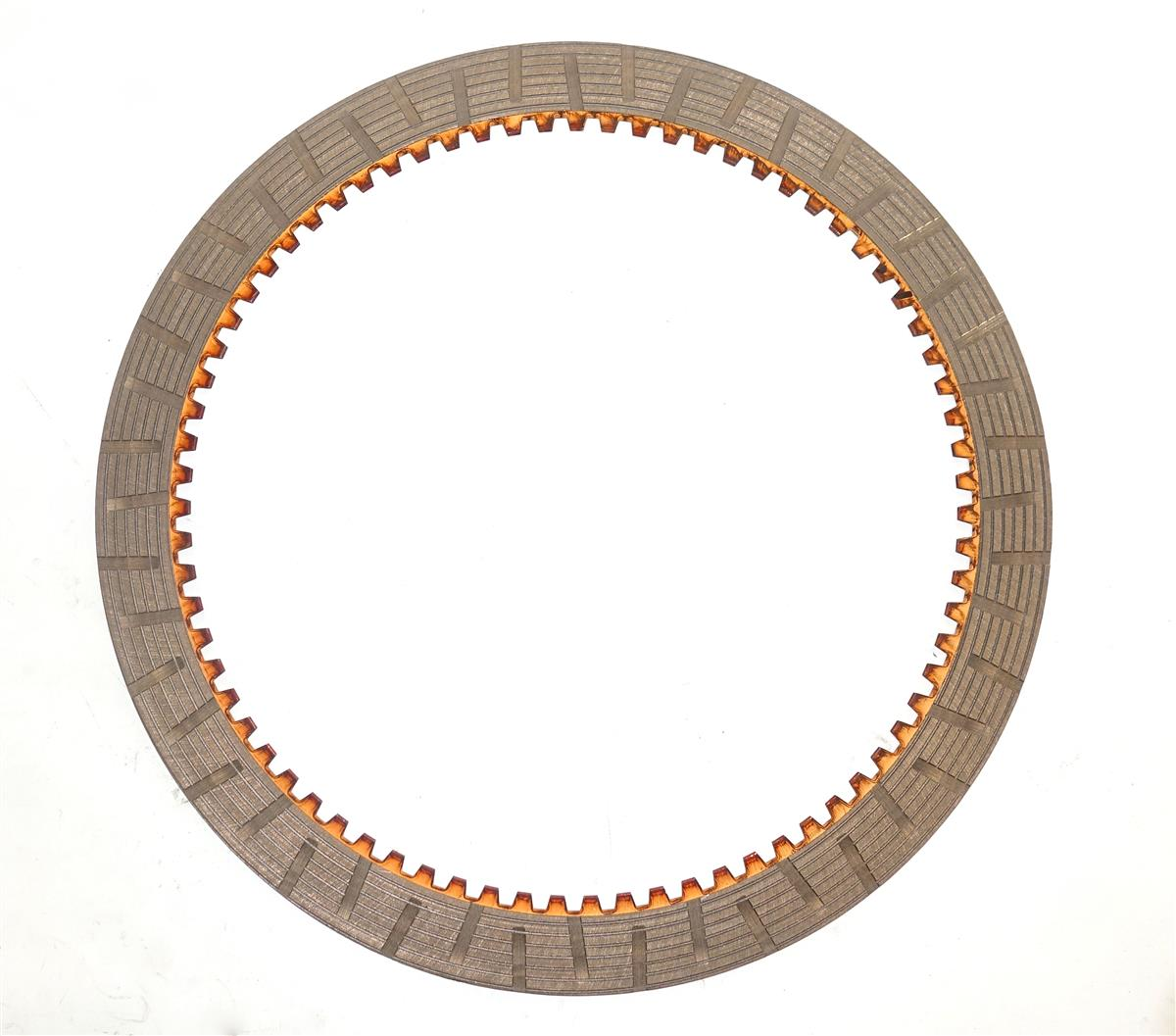 SP-1095 | 2520-00-692-9244 Clutch Dish NOS  (2).JPG
