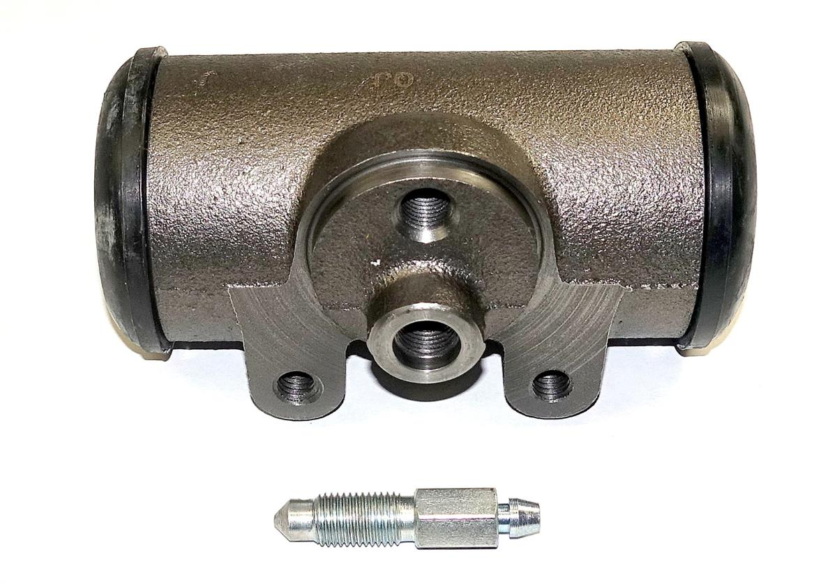 5T-520R | 2530-00-353-3038 Hydraulic Rear Brake Wheel Cylinder (2) (Large).JPG