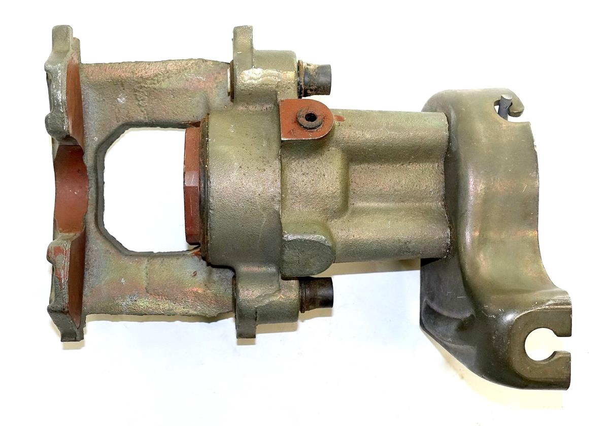 HM-101 | 2530-01-333-6068 HMMWV Left Hand Rear Brake Caliper (1) (Large).JPG