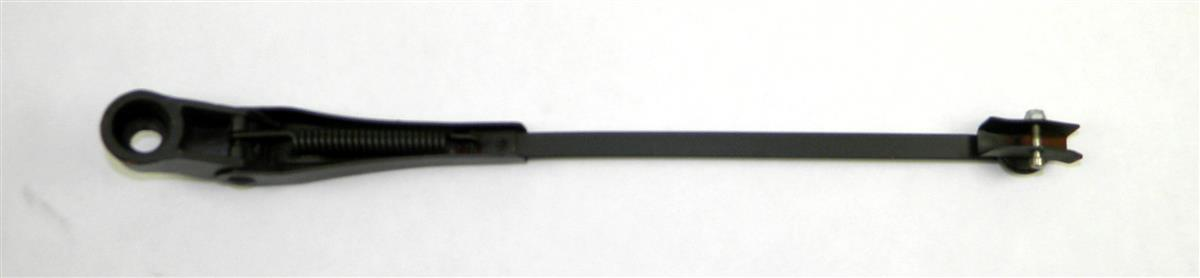 SP-1765 | 2540-00-081-9518 Windshield Wiper Arm for M561 Gama Goat 1 14 Ton  (1).JPG