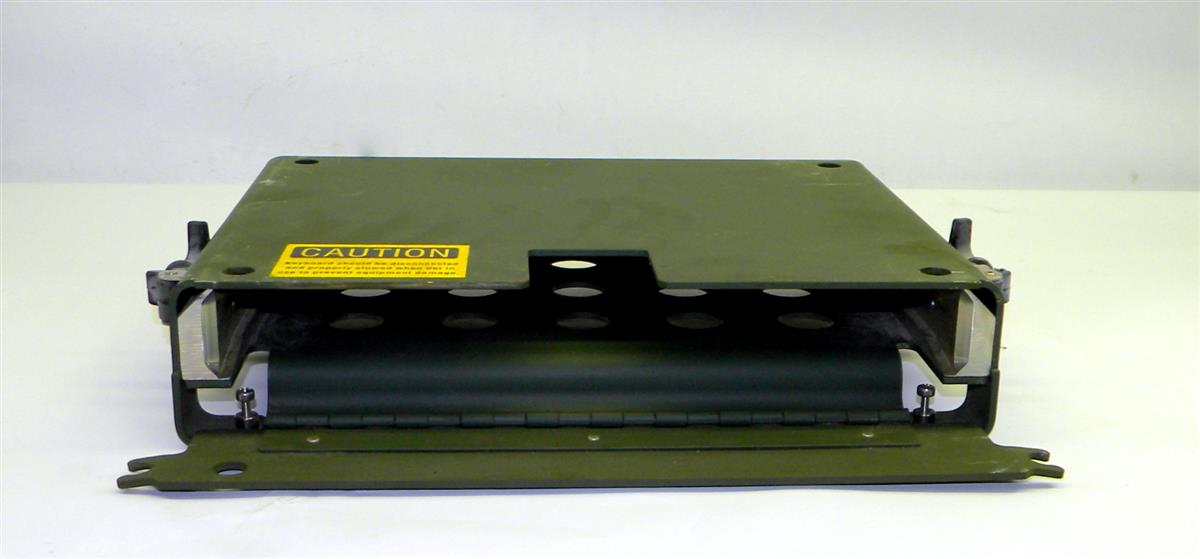 SP-1772 | 2540-01-481-5744 Keyboard Storage Box for Blue Force Tracker Computer System NOS (17).JPG