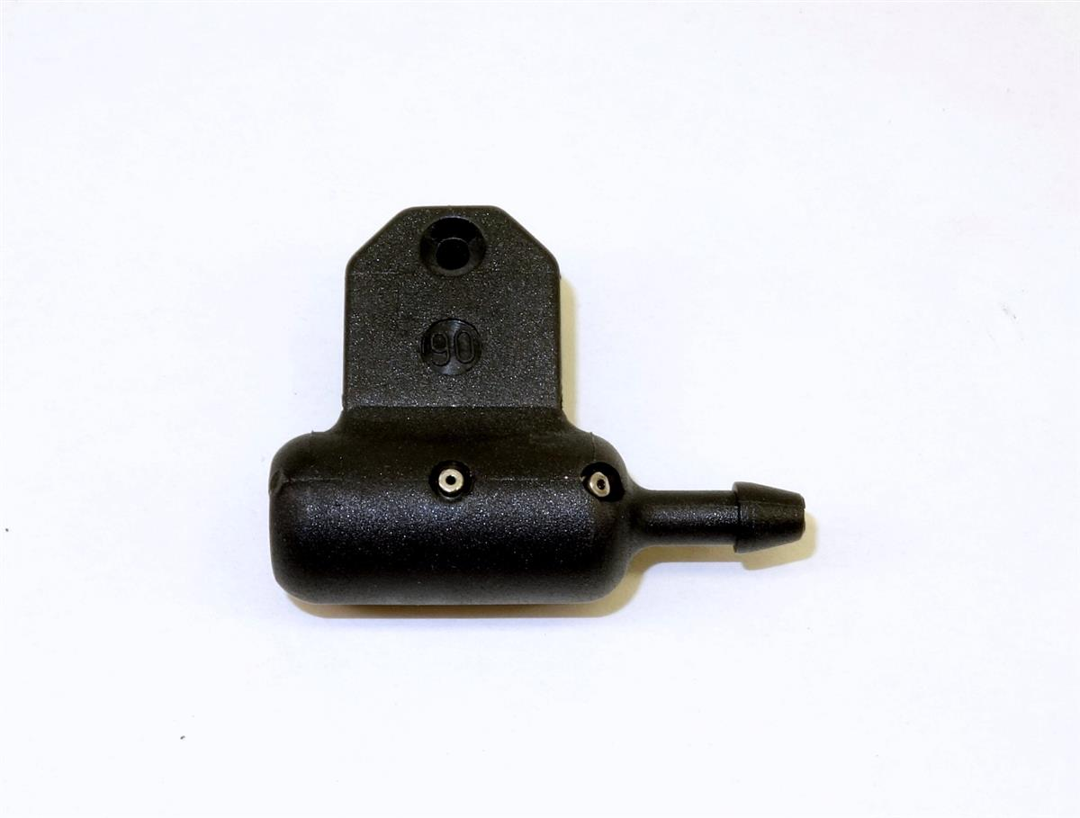 MRAP-213 | 2540-01-570-8510 Right Hand Wiper Arm Nozzle for MRAP RG31 NOS (4).JPG