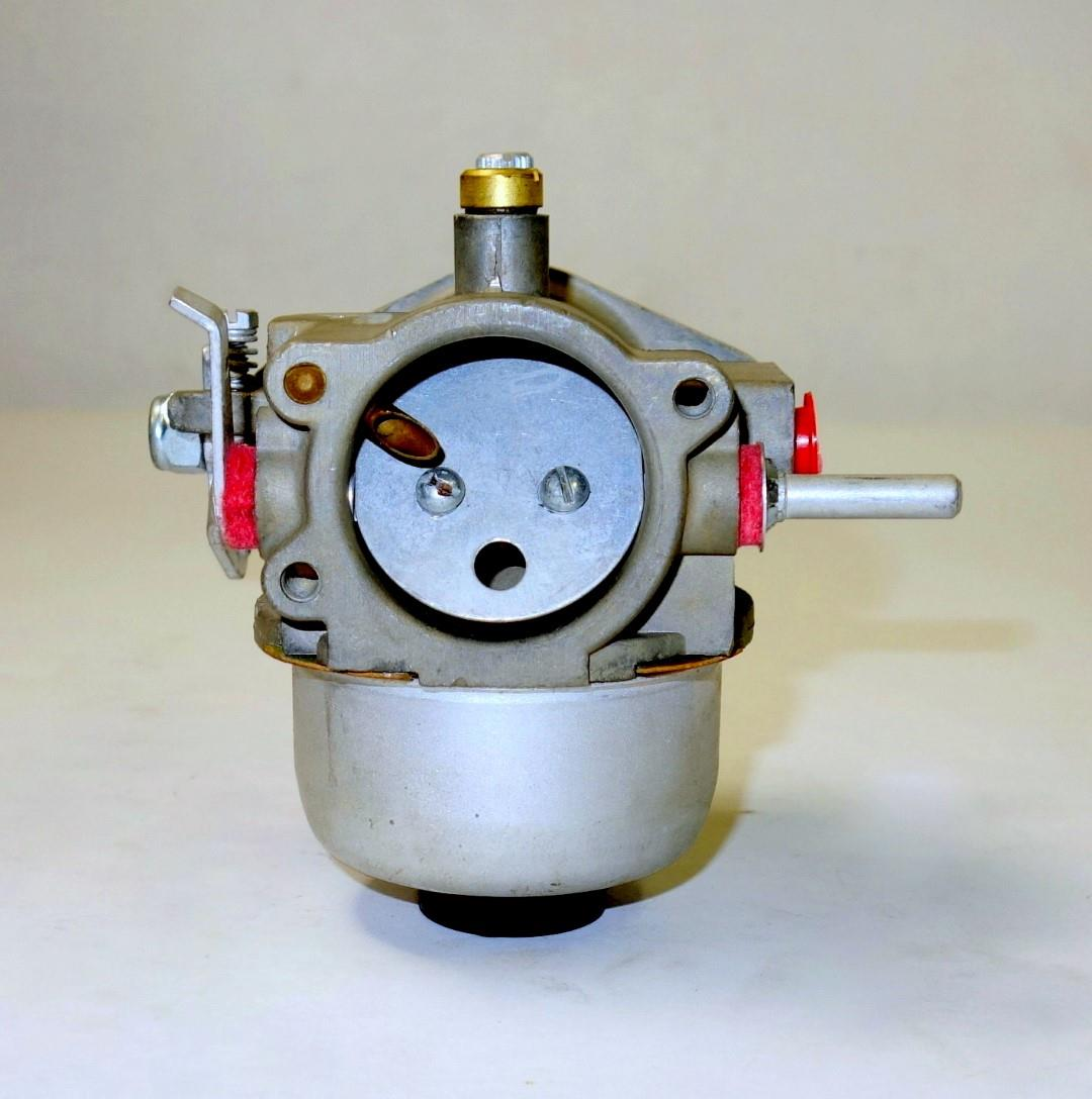 SP-1884 | 2910-00-966-9134 Engine Carburetor for 5 KW and 10 KW Generator (8).JPG