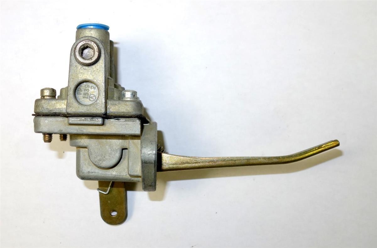 Generator Mechanical Engine Fuel Pump