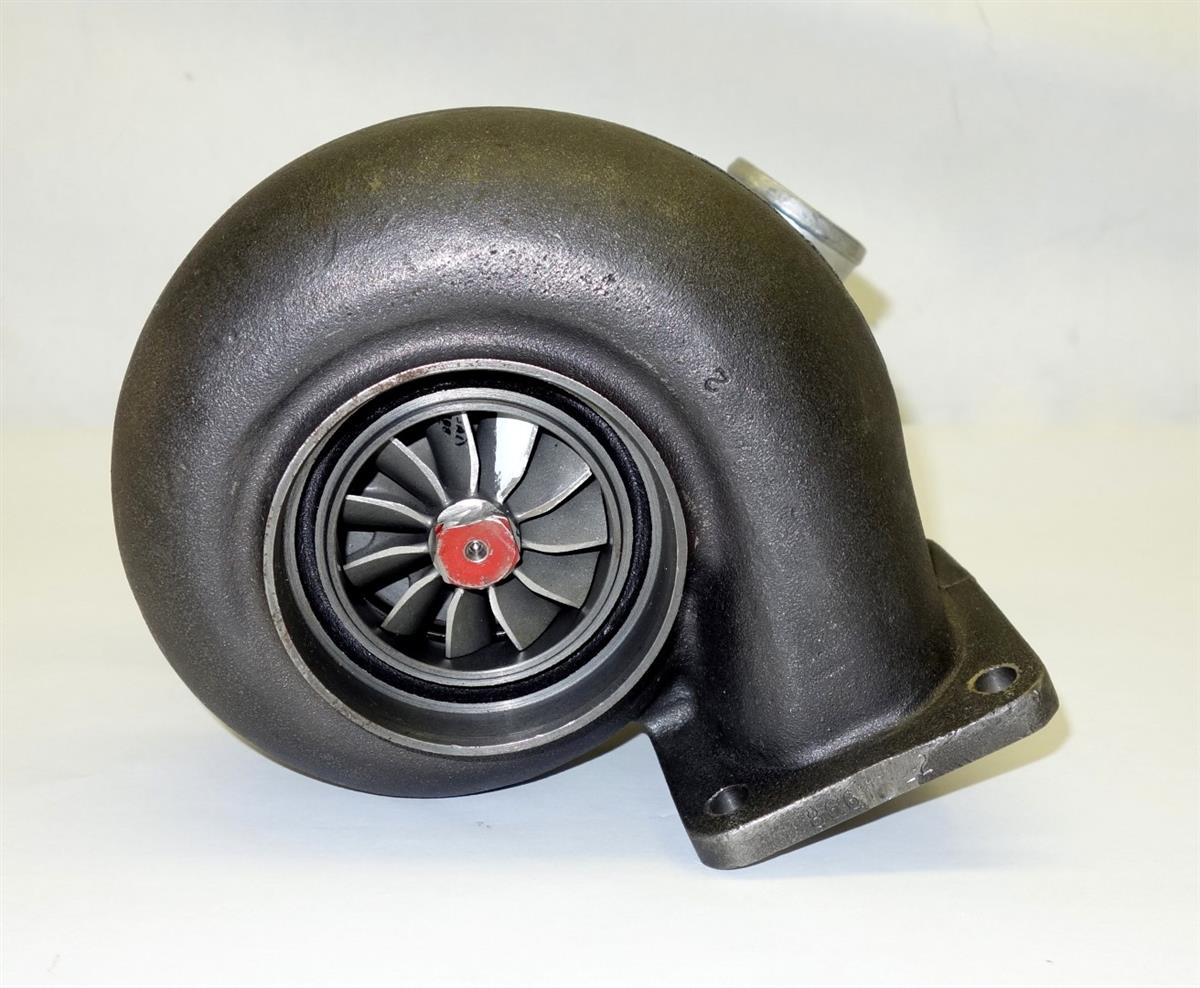 Garrett Turbocharger for Caterpillar 3304 Diesel Engine