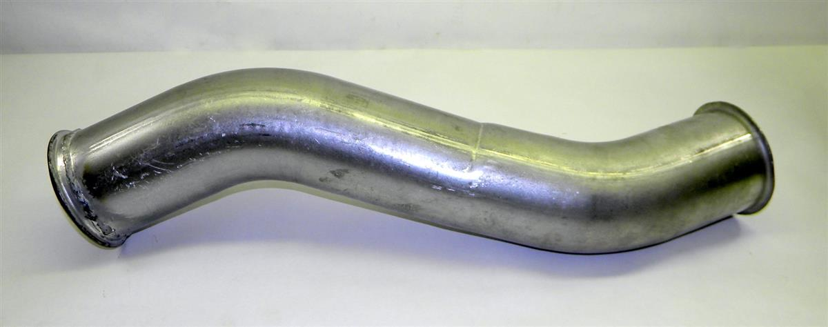 9M-710 | 2990-01-082-9009 Exhaust Pipe for M939A1 with Cummins NHC250 NEW (3).JPG