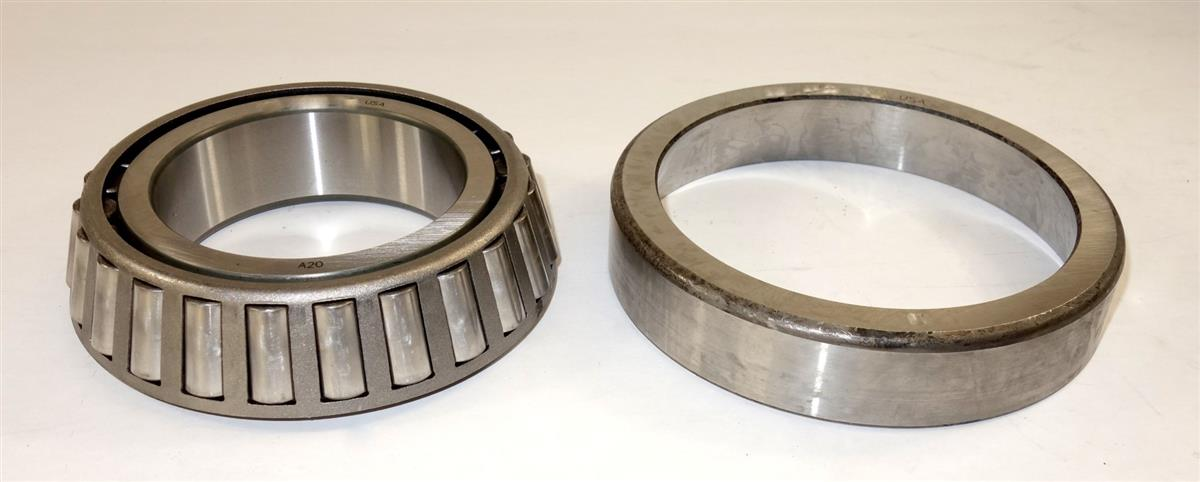 5T-746 | 3110-00-100-4223 Outer Wheel Bearing and Race Set) (5).JPG
