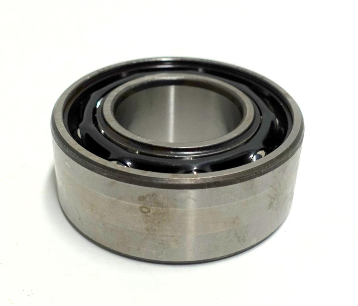 5T-971 | 3110-01-067-1432 Wrecker Drive Bearing for M816 5 Ton Wrecker Trucks NOS (4).JPG