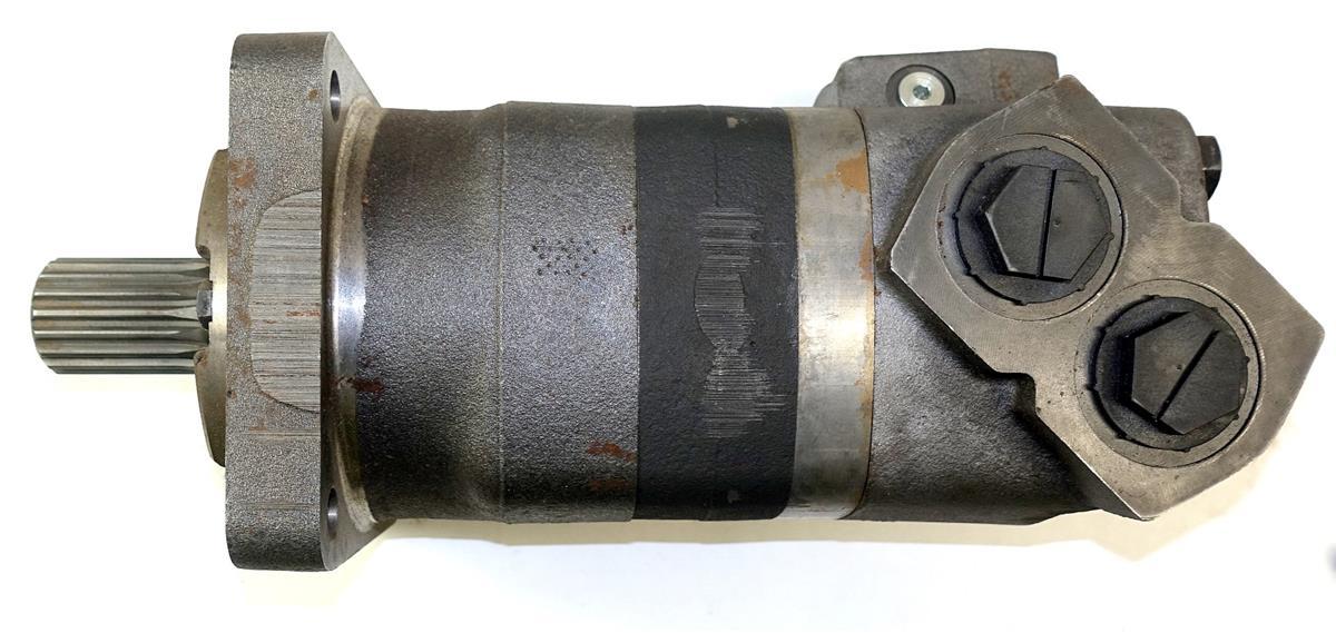 Char Lynn Eaton Hydraulic 6000 Series Geroler Motor