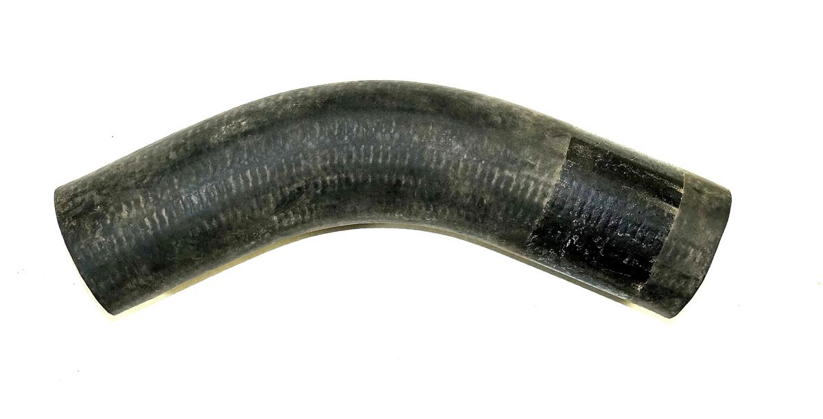 M35-696 | 4720-00-289-5853 OA-331 REO Gasoline Engine Lower Radiator Coolant Hose (2) (Large).JPG