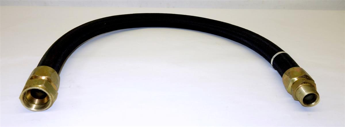 5T-861 | 4720-01-128-0331 Oil Pump Suction Hose for M809 M939 and M939A1 Series with NHC 250 Cummins Engine NOS (6).JPG