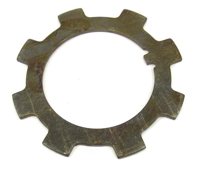 HM-263 | 5310-00-115-9047 Axle Lock Washer (1).JPG