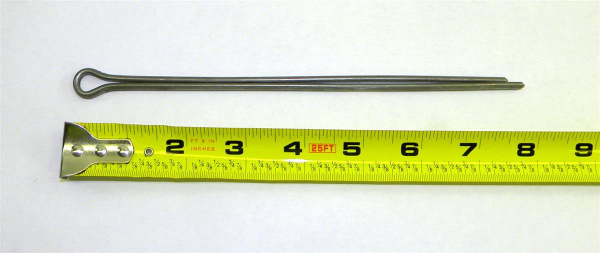 SP-1753 | 5315-00-021-7969 8 Inch Cotter Pin  (1).JPG