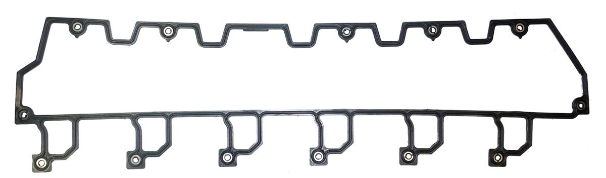 SP-1104 | 5330-01-141-1647 International Navistar 1817510C1 Valve Cover Gasket  (1) (Large).JPG
