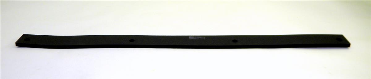SP-1682 | 5330-01-175-5063 Weather Strip, Seal for M1A1 Abrams Tank NOS (3).JPG