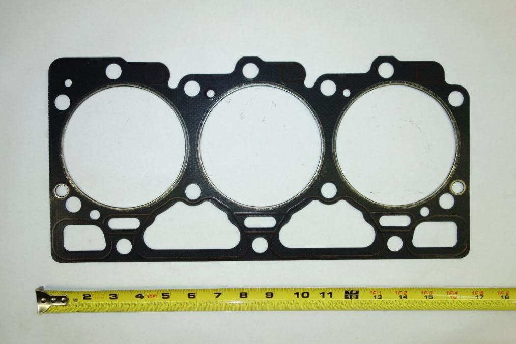 COM-3067 | 5330-01-358-8241 Head Gasket Integral Fire Ring for M35 and M54 Series Multi Fuel NOS (3).jpg
