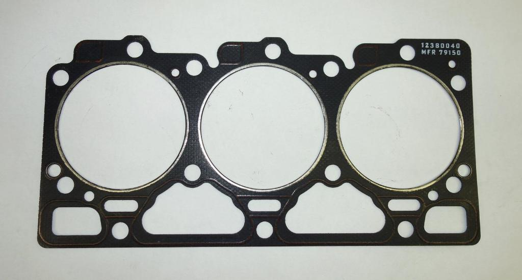 COM-3067 | 5330-01-358-8241 Head Gasket Integral Fire Ring for M35 and M54 Series Multi Fuel NOS (4).jpg