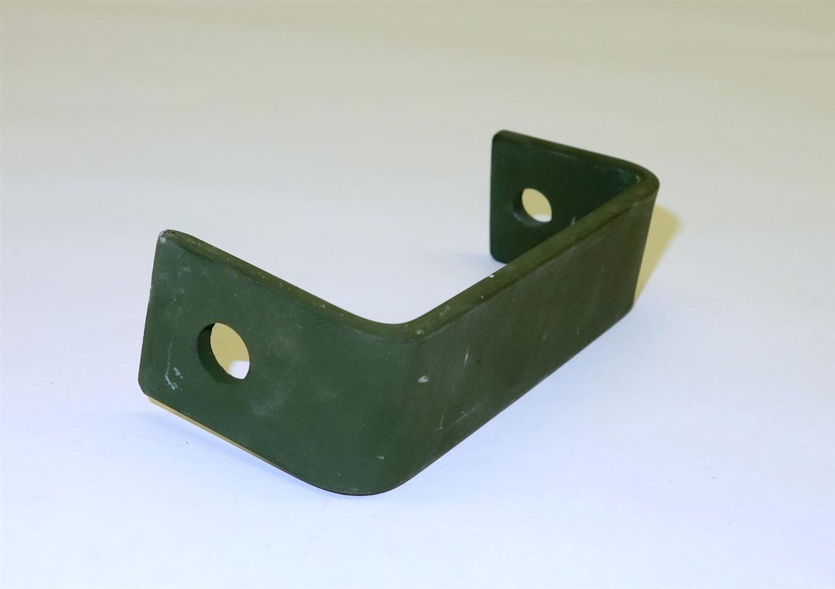 M9-6090 | 5340-01-160-2454 Airline Retaining Bracket for M915A1 Truck Tractor NOS (2).JPG