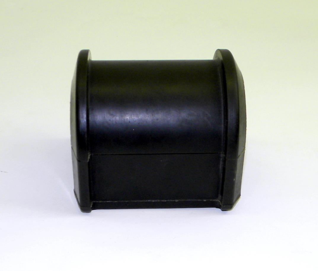 FM-195 | 5342-01-369-0893 Rear Stabilizer Bar Rubber Mount for M1078, M1083 FMTV and MRAP Caiman Plus NOS (4).JPG