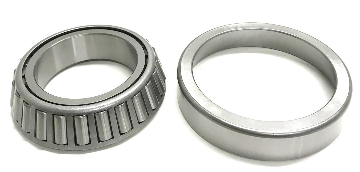 5T-871-Inner | 5T-871-Inner  Inner Wheel Bearing and Race Set (2).jpg