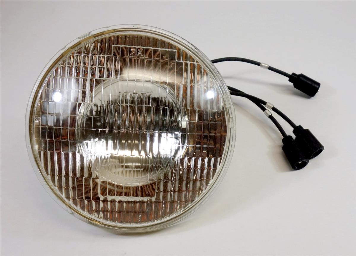 FM-174 | 6240-01-420-8320 Headlight 12V Lamp Assembly for LMTV and FMTV (4).JPG