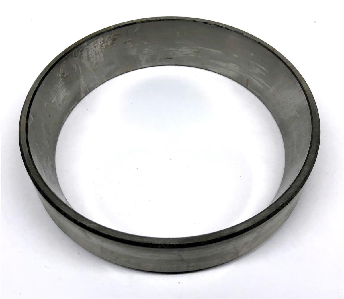 9M-1075 | 9M-1075 Transfer Case Output Shaft Roller Bearing Cup Race (1).JPG