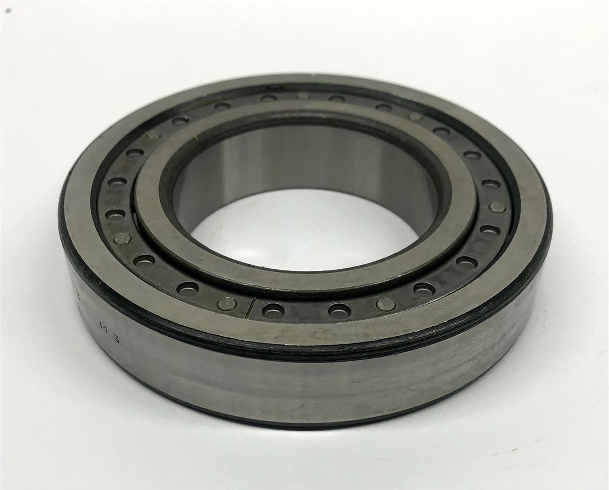 9M-1086 | 9M-1086 M939 Series Front Differential Bearing (4).JPG