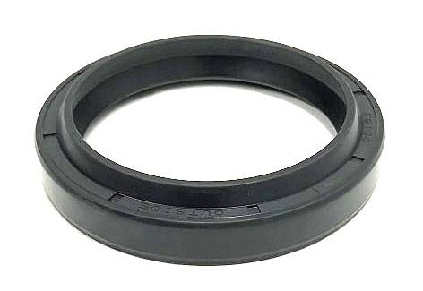 9M-807 | 9M-807  Front Axle Shaft Seal (4).jpg