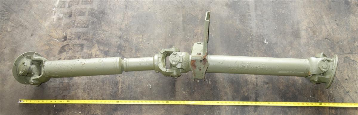 9M-845 | 9M-845  M927A2 Extra Long Wheel Base Drive Shaft (2).JPG