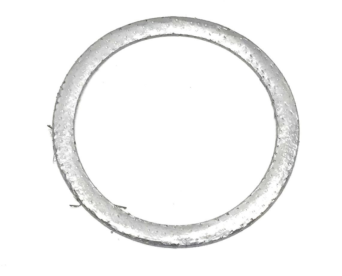 9M-881 | 9M-881  M939A2 Series Exhaust Pipe 8.3L Turbo Cummins Engine Gasket (1).jpg