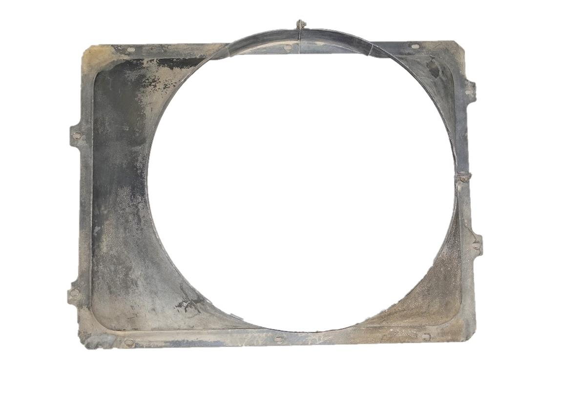 9M-891 | 9M-891 M939 and M939A1 Radiator Fan Shroud (1) (Large).JPG