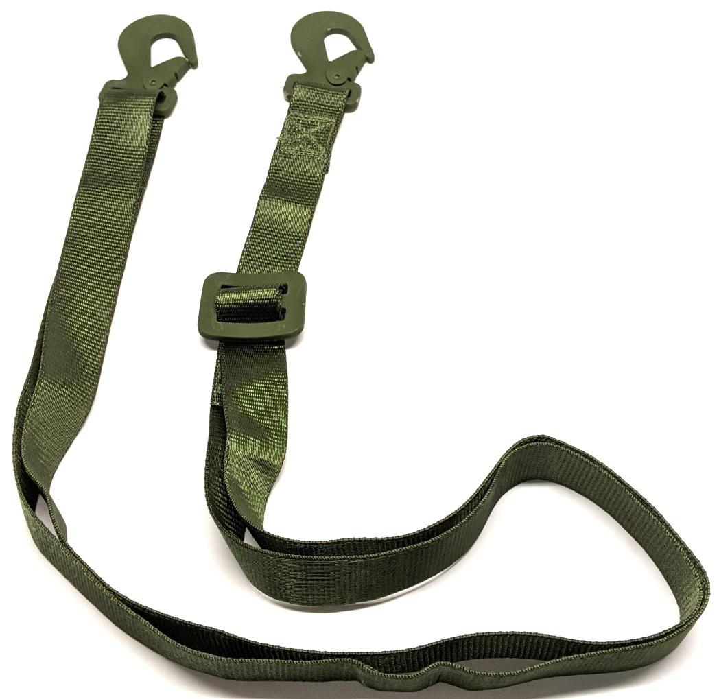 ALL-5210 | ALL-5210  Green Troop Seat Safety  Webbing Strap  (1).jpg