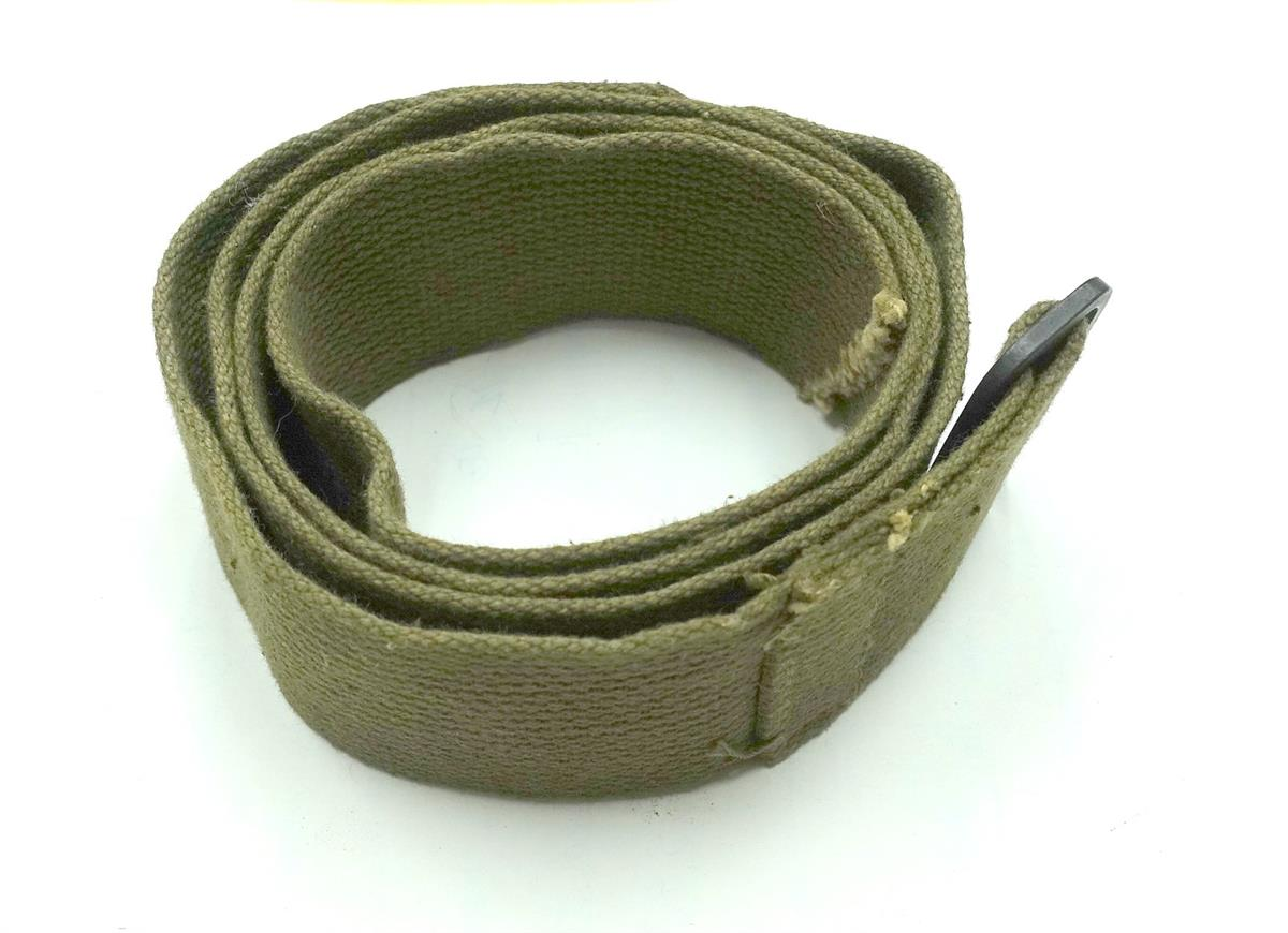 ALL-5215 | ALL-5215 Military Hold Down Strap 40 Inch x 1 12 Inches NOS (2) (Large) (2).JPG