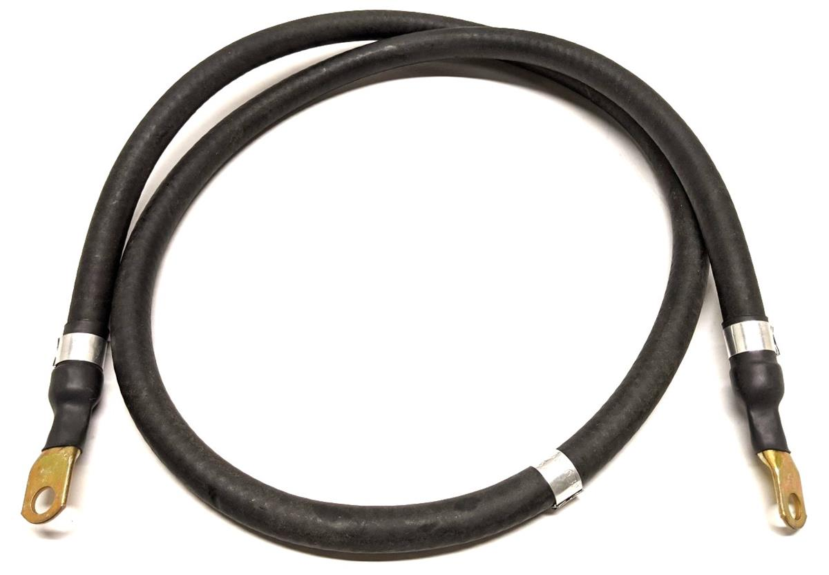 ALL-7432 | ALL-7432 Battery Cable (1) (Large).jpg