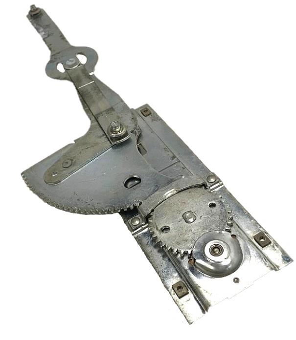COM-3055L | COM-3055L  Left  Driver Side Door Window Regulator (1).jpeg