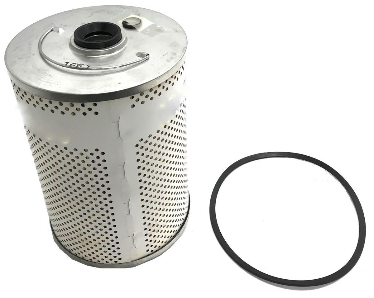 COM-5166 | COM-5166  Cummins NHC-250 Fuel Filter (3).jpg