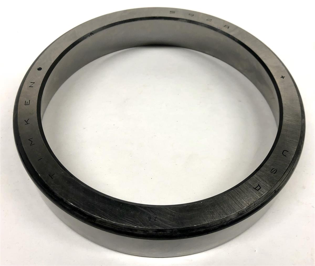 COM-5450 | COM-5450  Common Tapered Roller Bearing Cup Race (3).JPG